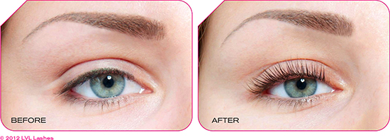 cd253860c54 LVL Lashes. This is a lash-lifting treatment designed to enhance your  natural lashes by lifting them rather than curling them, creating the  illusion of ...